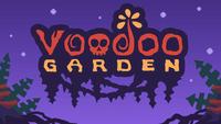 Video Game: Voodoo Garden