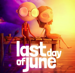 Video Game: Last Day of June