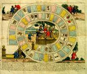 Board Game: Das Affen-Spiel