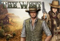 Video Game: The West (2008)