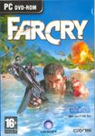 Video Game: Far Cry
