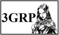 RPG: 3GRP