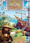Board Game: Ilôs