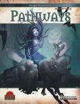 Issue: Pathways (Issue 64 - Mar 2017)