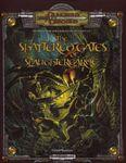 RPG Item: The Shattered Gates of Slaughtergarde
