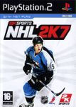 Video Game: NHL 2K7