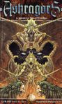 RPG Item: Les Ashragors