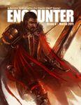 Issue: Encounter (Issue 4 - Mar 2011)