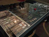 Board Game: Enemy Coast Ahead: The Dambuster Raid