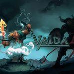 Board Game: Valda