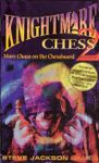 Board Game: Knightmare Chess 2