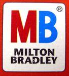 Hardware Manufacturer: Milton Bradley