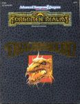RPG Item: FOR1: Draconomicon
