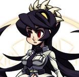Character: Filia Medici