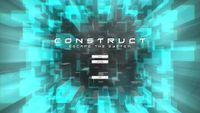 Video Game: Construct: Escape the System
