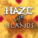 Board Game: Haze Islands