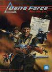 RPG Item: Delta Force