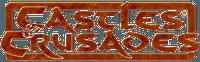 RPG: Castles & Crusades