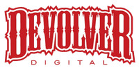 Video Game Publisher: Devolver Digital