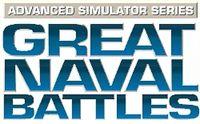 Series: Great Naval Battles