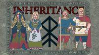 RPG: Inheritance