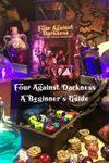 RPG Item: A Beginner's Guide