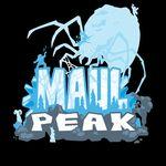 Board Game: Maul Peak