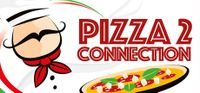 Video Game: Pizza Connection 2