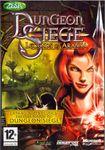 Video Game: Dungeon Siege: Legends of Aranna