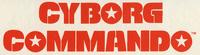 RPG: Cyborg Commando