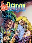 Issue: Dragon (Issue 192 - Apr 1993)