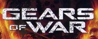 Series: Gears of War