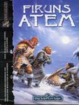 RPG Item: Firuns Atem
