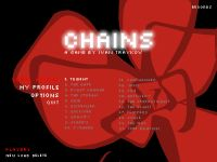 Video Game: Chains