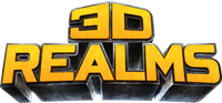 Video Game Publisher: 3D Realms