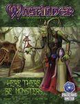 Issue: Wayfinder (Issue 14 - Dec 2015)