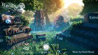 Video Game: Rolling Sun