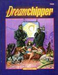 RPG Item: Dreamchipper