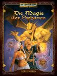 RPG Item: Die Magie der Sphären