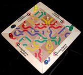 Board Game: Googolplex Junior
