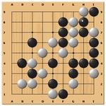 Board Game: Shifty