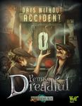 RPG Item: Penny Dreadful: Days Without Accident