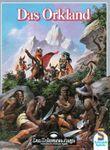 RPG Item: Das Orkland