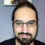RPG Designer: Jonathan Lavallee
