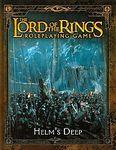 RPG Item: Helm's Deep