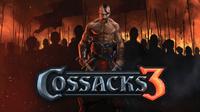 Video Game: Cossacks 3