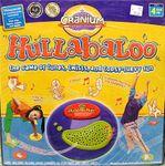 Board Game: Cranium Hullabaloo