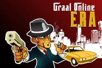 Video Game: GraalOnline Era