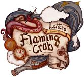 Series: Letters from the Flaming Crab