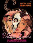 RPG Item: Wildest Dreams